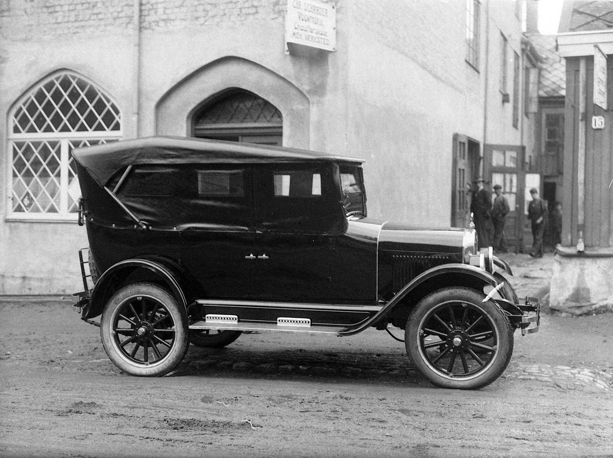1924 chevrolet tourer schr der jpg